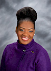 Photo of Tamika Edwards, J.D..