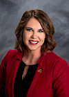 Photo of Tatiana Herrington, MBA, PHR, SHRM-CP.